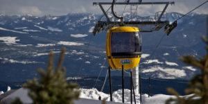 cropped-Scenic-LCE-Gondola-Shot-2.jpg